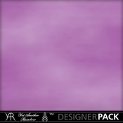 0_purple_title_02_2b_medium