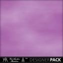 0_purple_title_02_2b_small