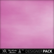 0_fuchsia_title_02_3b_medium