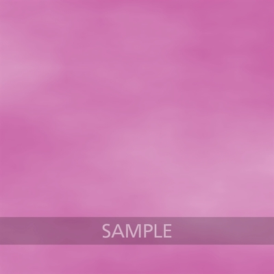 Fuchsia_preview_02_2a