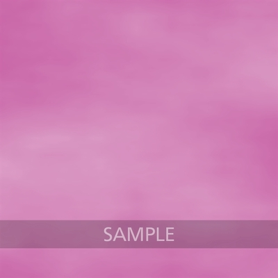 Fuchsia_preview_02_2b