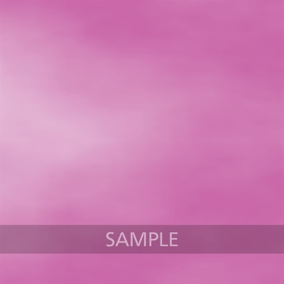 Fuchsia_preview_02_3a