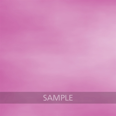 Fuchsia_preview_02_3b