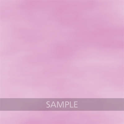 Fuchsia_preview_02_4a