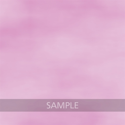 Fuchsia_preview_02_4b