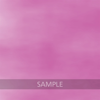 Fuchsia_preview_02_5a