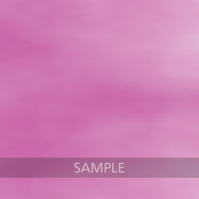 Fuchsia_preview_02_5b