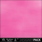 0_magenta_title_02_2a_medium