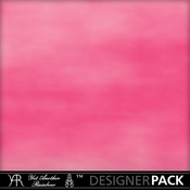 0_pink_title_02_4b_medium