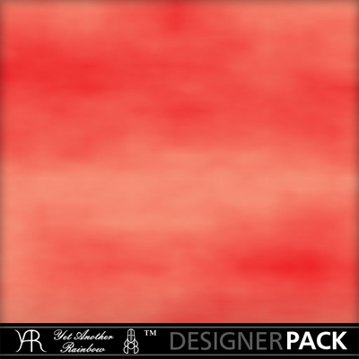 0_red_title_02_3a