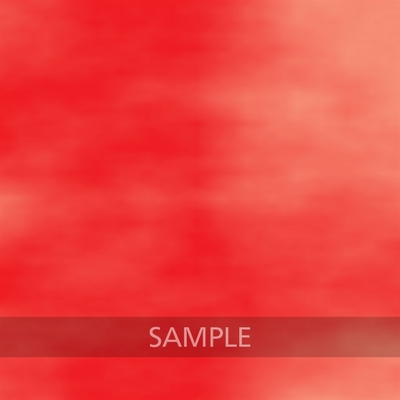 Red_preview_02_1a