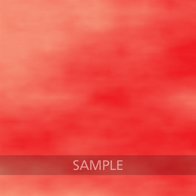 Red_preview_02_1b