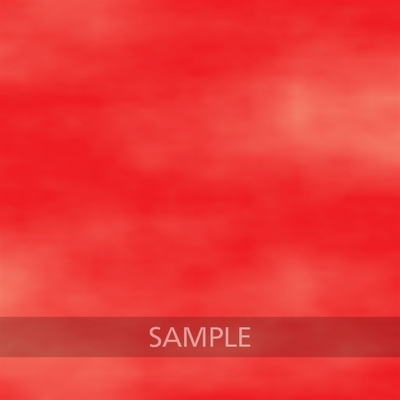 Red_preview_02_2a