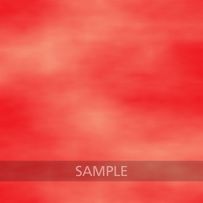Red_preview_02_2b