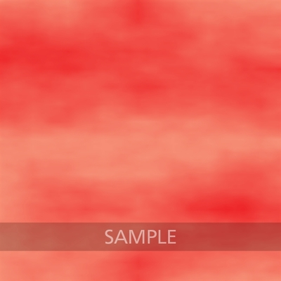 Red_preview_02_3a