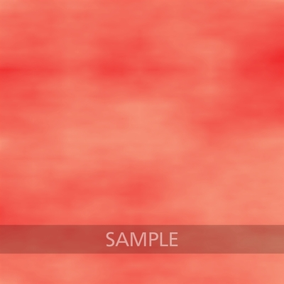 Red_preview_02_3b