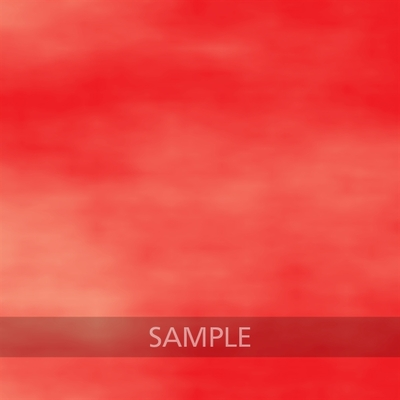 Red_preview_02_4a