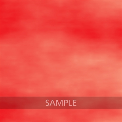 Red_preview_02_4b