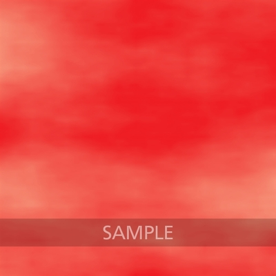 Red_preview_02_5a