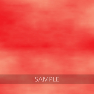 Red_preview_02_5b