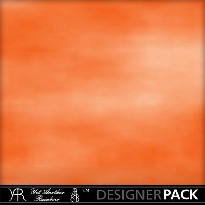 0_orange_title_02_4a