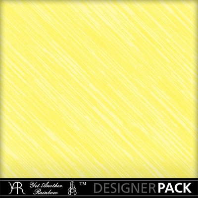 0_yellow_title_03_3a
