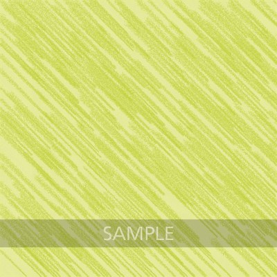 Lime_paper_03_1a