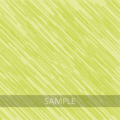 Lime_paper_03_1b