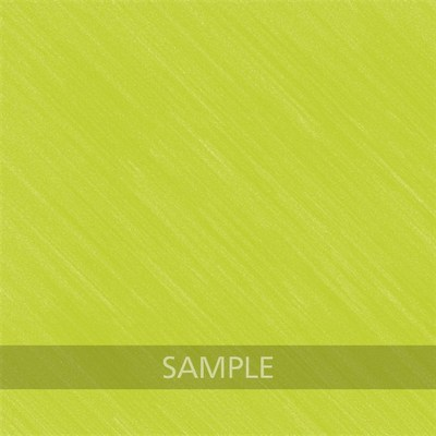 Lime_paper_03_2a