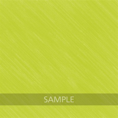 Lime_paper_03_2b