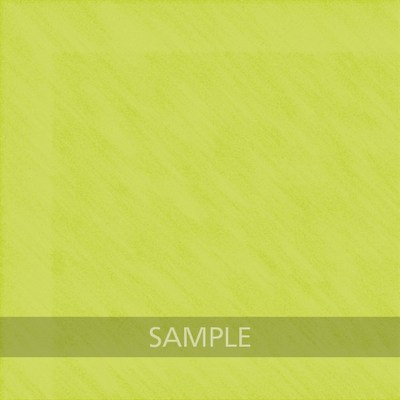 Lime_paper_03_3a