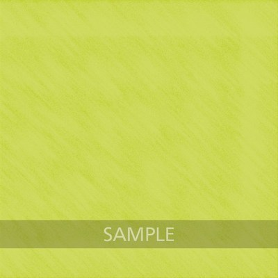 Lime_paper_03_3b