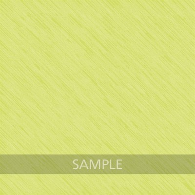 Lime_paper_03_4a