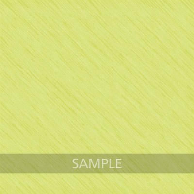Lime_paper_03_4b