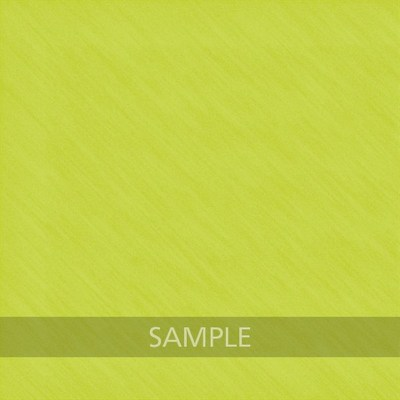 Lime_paper_03_5a