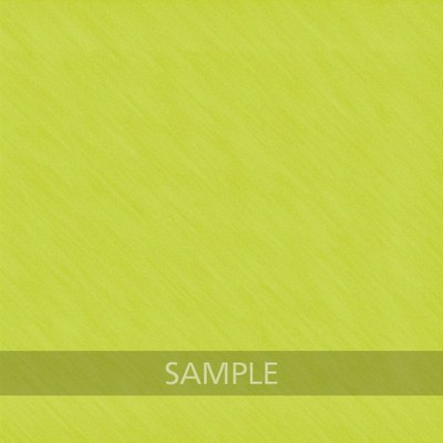 Lime_paper_03_5b