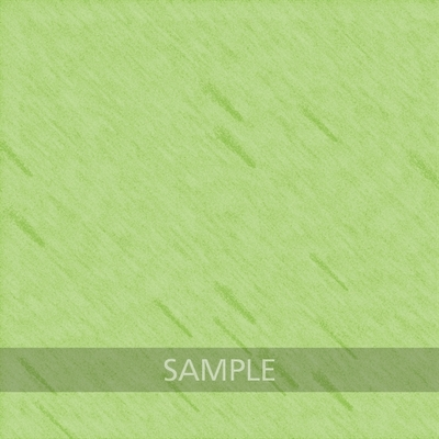 Leaves_preview_03_3a