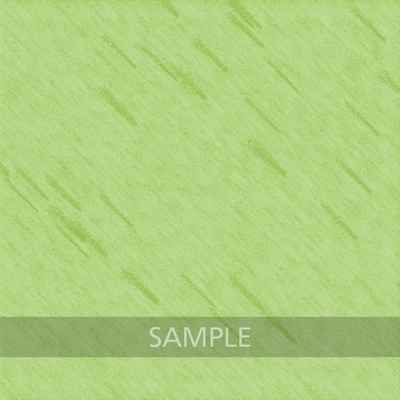 Leaves_preview_03_3b