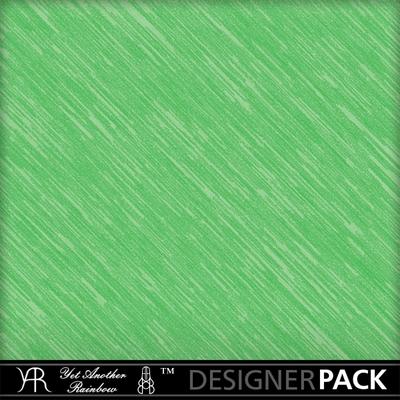 0_grass_title_03_2b