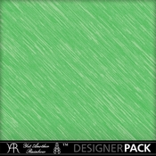 0_grass_title_03_2b_medium