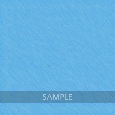 Blue_paper_03_1a