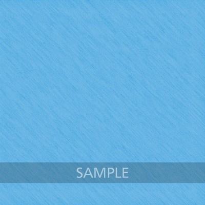 Blue_paper_03_1b