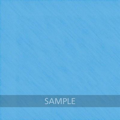 Blue_paper_03_2a