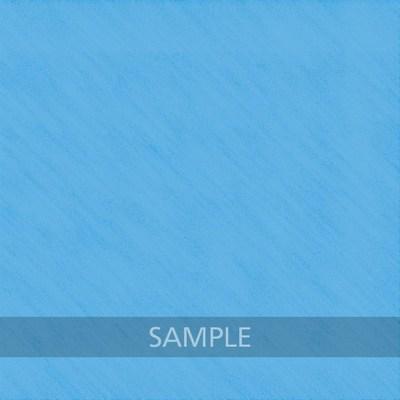 Blue_paper_03_2b