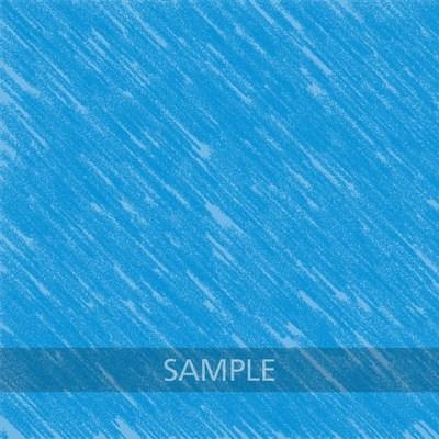 Blue_paper_03_3a