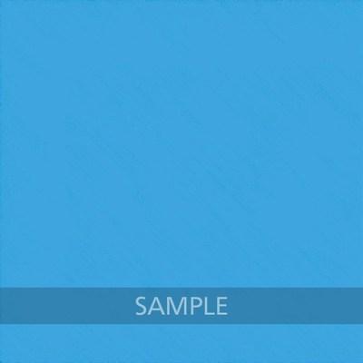 Blue_paper_03_4a