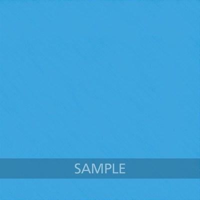 Blue_paper_03_4b