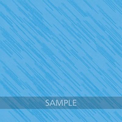 Blue_paper_03_5a