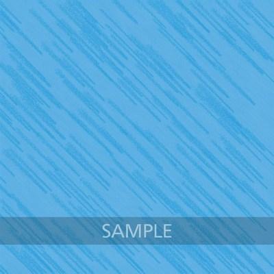 Blue_paper_03_5b