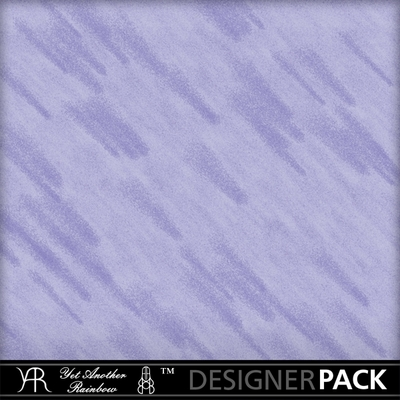 0_violet_title_03_5b